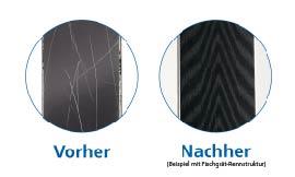 Vorher_Nachher-mit-Rennstruktur