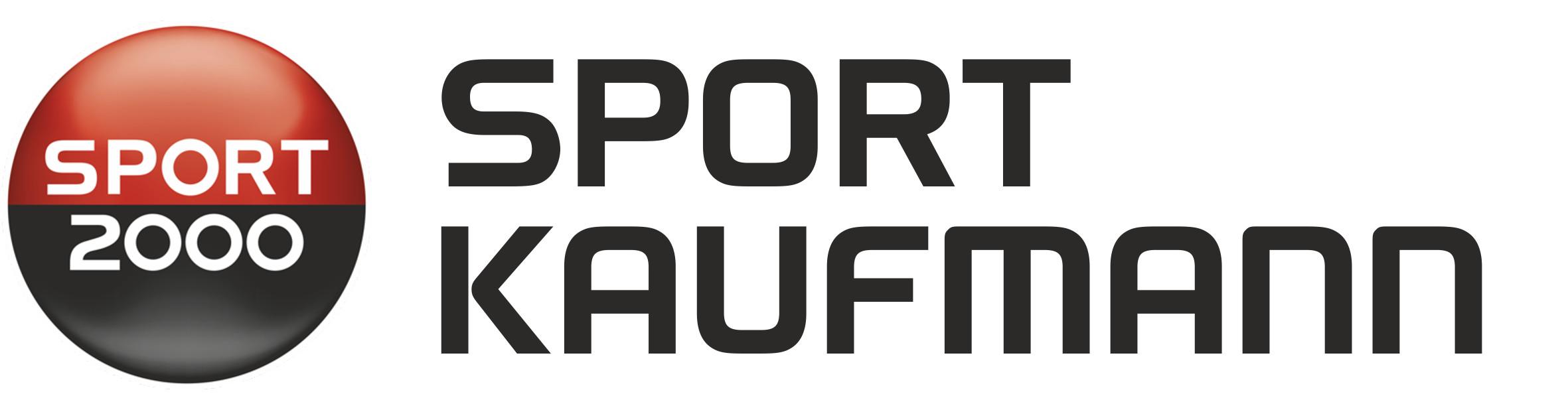 Sport Kaufmann