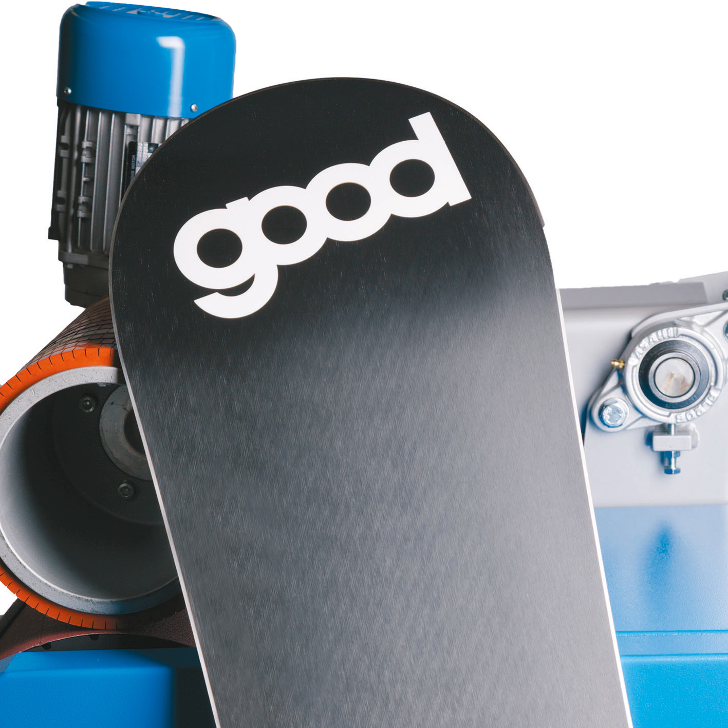 Reichmann-Ski-Board-Tuning-Belagbearbeitung-Profi-B-Vario-Schleifergebnis-Snowboard59803384bef5b