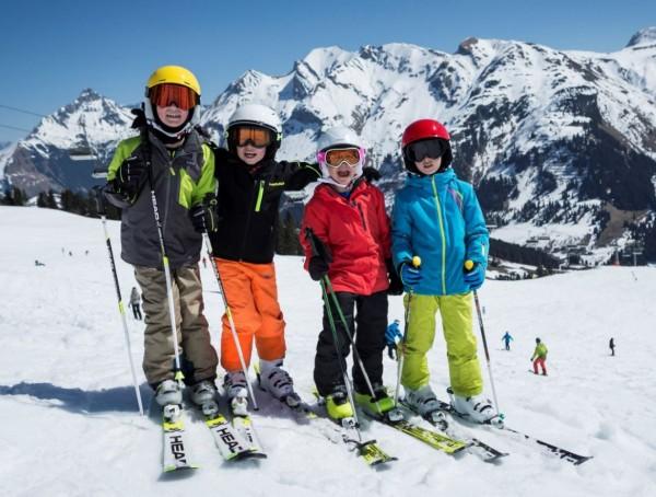 Skifahren-im-April